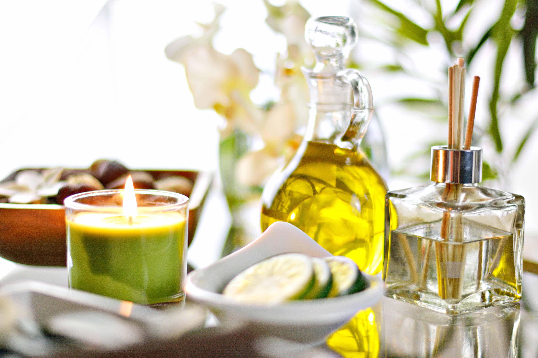 Jojobaöl Für Die Gesichtspflege Wie Jojobaöl Gegen Falten Hilft Und