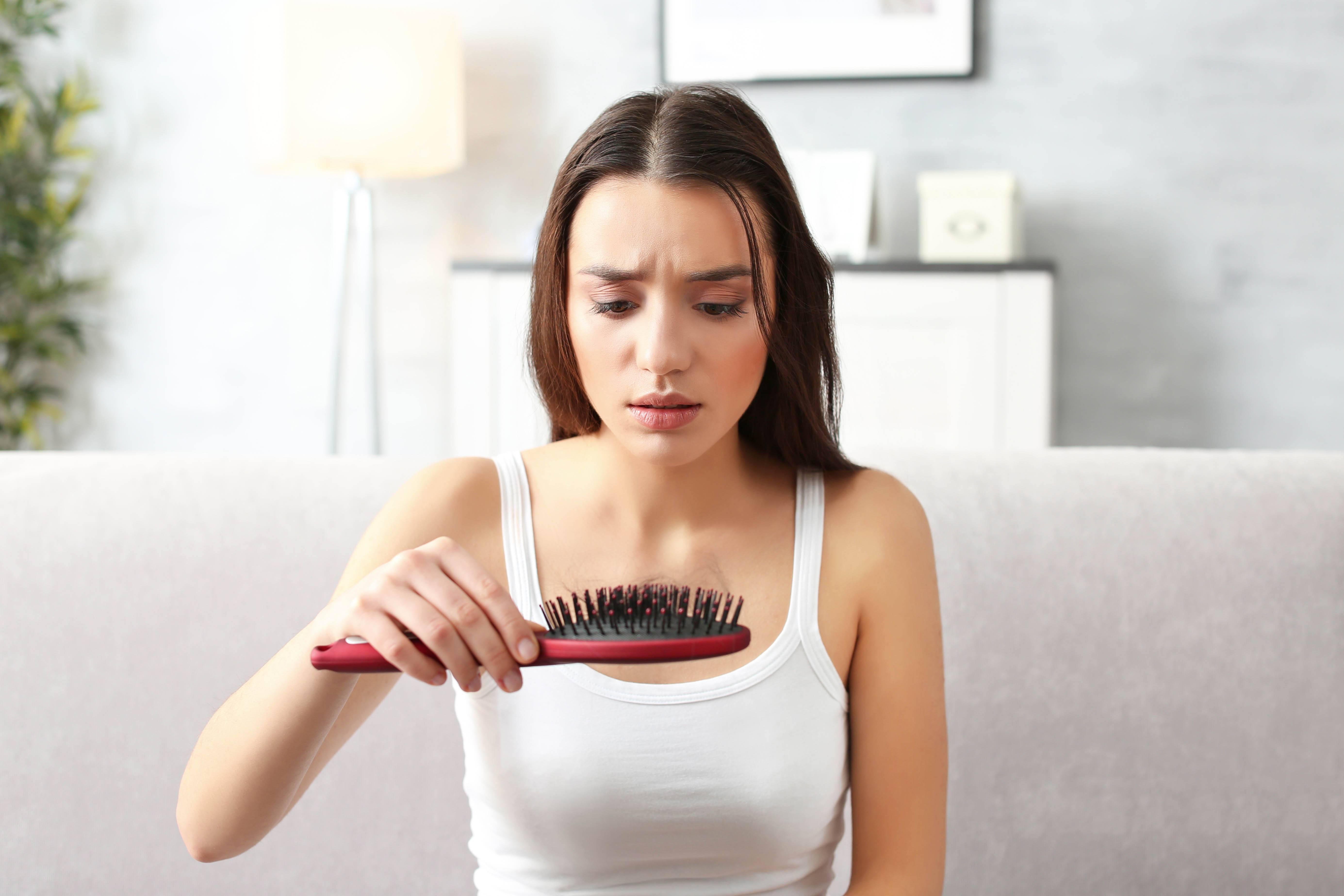 Die besten frisuren bei haarausfall